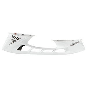 BAUER LS EDGE REPLACEMENT HOLDER