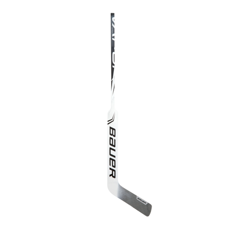 BAUER S19 VAPOR X2.9 GOAL STICK JUNIOR