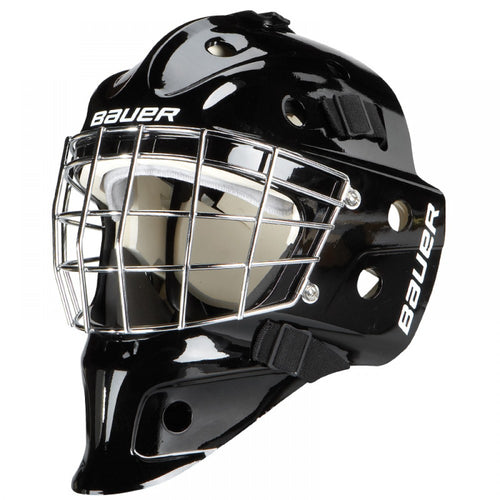 BAUER NME 3 JUNIOR GOAL MASK