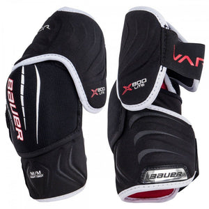 Bauer S18 VAPOR X800 LITE Junior ELBOW PAD