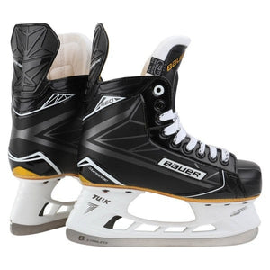 BAUER SUPREME S160 JUNIOR SKATE