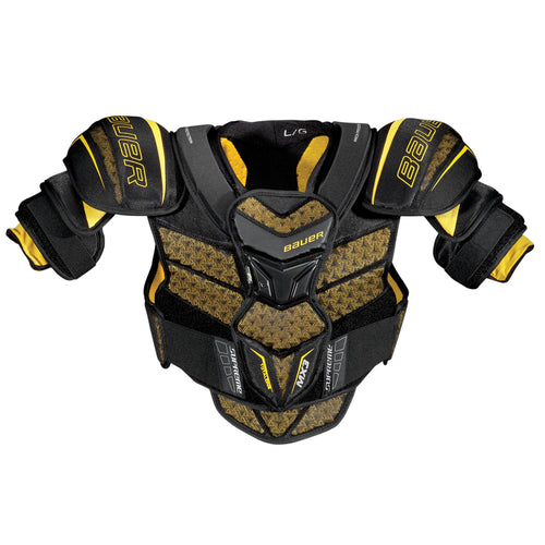 Bauer TOTALONE MX3 Junior SHOULDER PAD