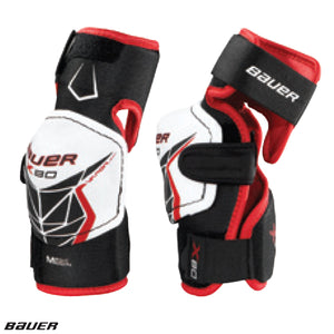 Bauer VAPOR X80 Junior ELBOW PAD