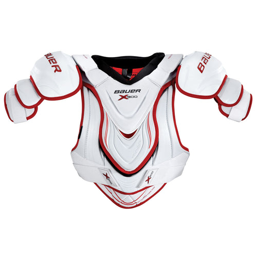 Bauer VAPOR X900 Junior SHOULDER PAD