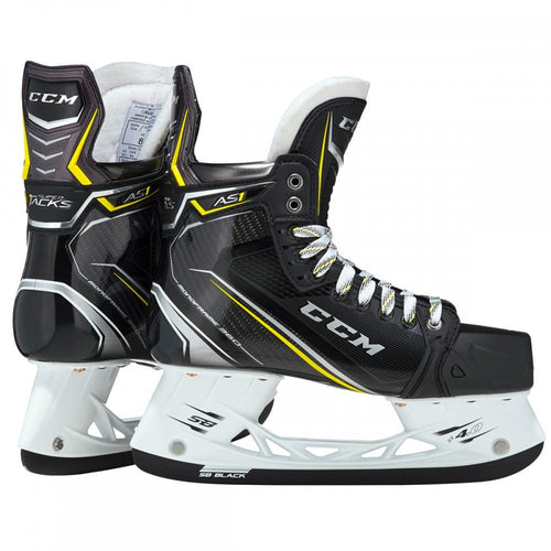CCM Tacks AS1 Senior Hockey Skate