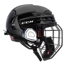 CCM Game On Mask