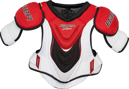 Bauer VAPOR X800 Junior SHOULDER PAD