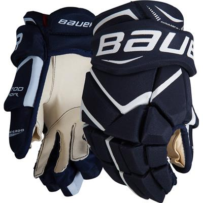 Bauer VAPOR X700 Junior GLOVE