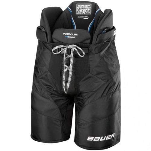 BAUER NEXUS N9000 WOMENS HOCKEY PANT