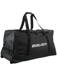BAUER WHEEL BAG CORE