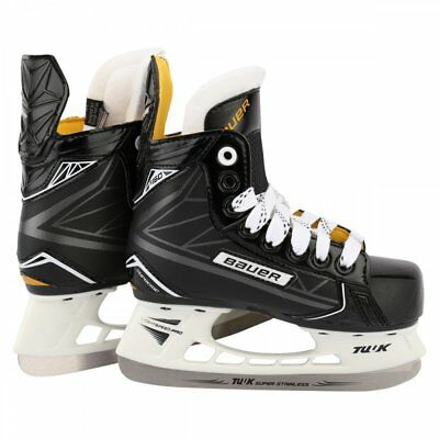 BAUER SUPREME S160 YOUTH SKATE