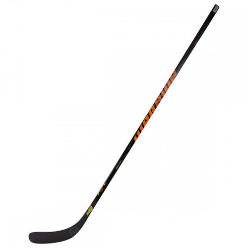 WARRIOR COVERT DOLOMITE GRIP INTERMEDIATE STICK