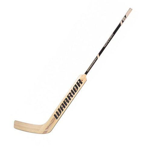 WARRIOR NATURAL SWAGGER JUNIOR GOAL STICK