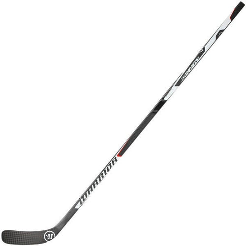WARRIOR DYNASTY HD3 GRIP INTERMEDIATE STICK