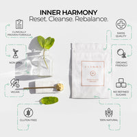 Inner Harmony<br> 5 Packs