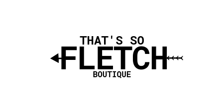 That's so Fletch Boutique