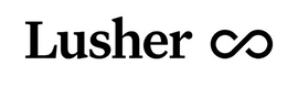 LUSHER.co