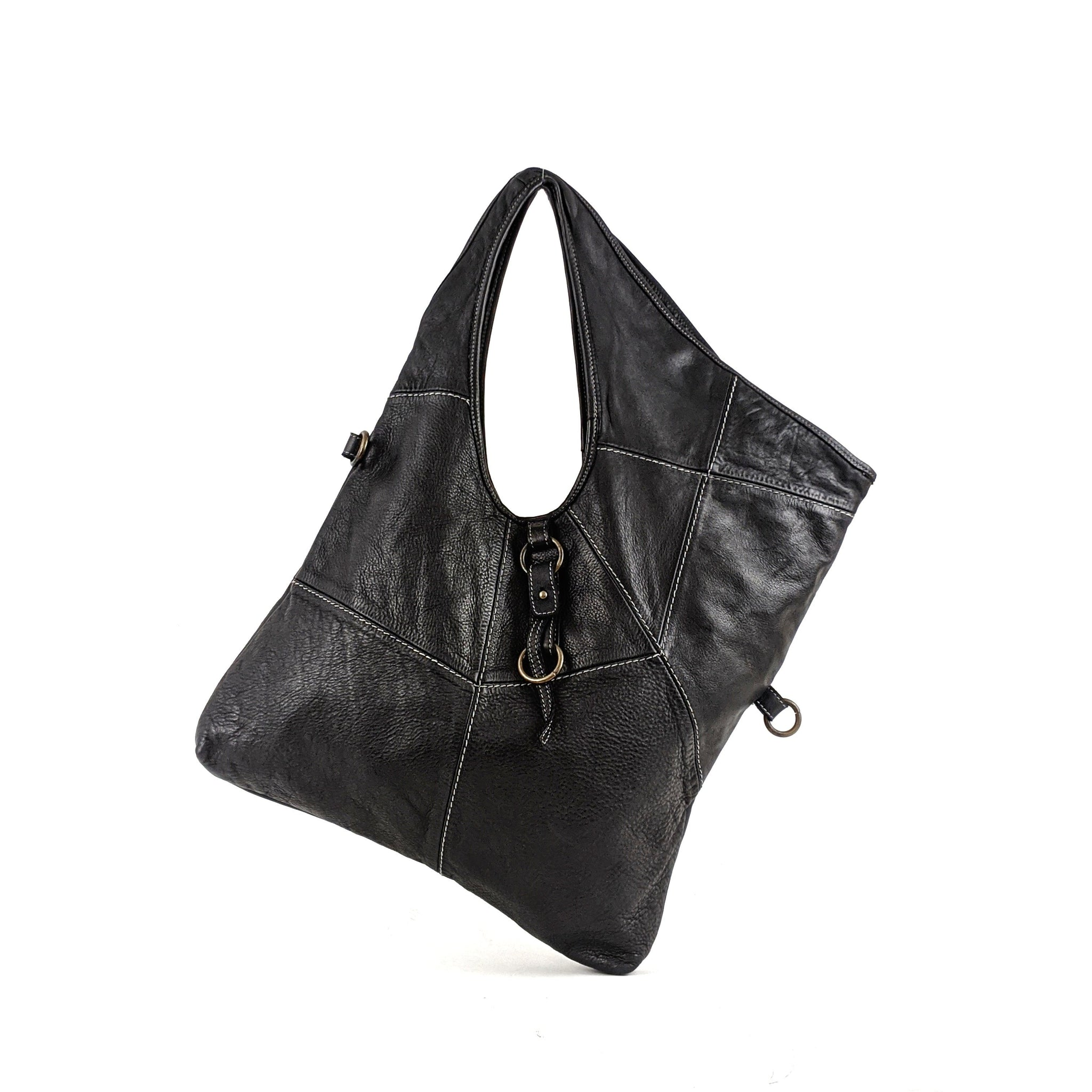 Stardust Convertible Bag