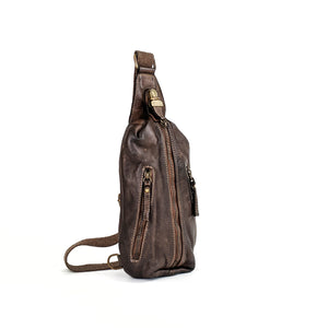 Oscar Sling Bag - LAST ONE!