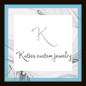 Katie's Custom Jewelry