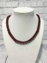 Load image into Gallery viewer, Anodized Aluminum Chainmaille