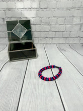 Load image into Gallery viewer, Daydreamer Bracelet