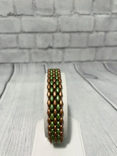 Load image into Gallery viewer, Beaded Bangle