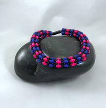 Load image into Gallery viewer, Daydreamer Beaded Bracelet