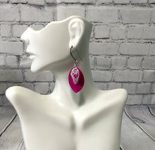 Load image into Gallery viewer, Pierced Earrings