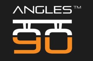 Angles90® - Online Shop Ufficiale