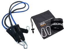 Load image into Gallery viewer, A90 Sling Trainer & A90 Resistance Band