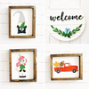 Virtual Interchangeable Sign Workshop: Wednesday May 27th 7:30pm CST