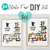 State Fair DIY Kit & Bundle