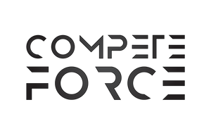 Compete Force - Fitness Worms Sandbags