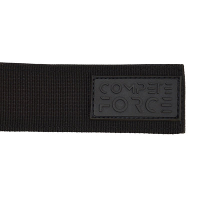 Carbon 3 Hole Grips