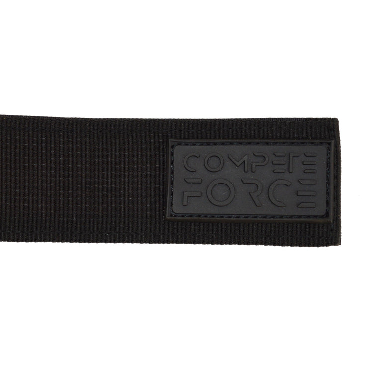 3 Finger Carbon Grips