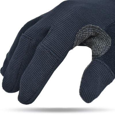 Functional Fitness Training Gloves