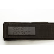 Compete Force Rubber logo