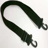 2-Point and 4-Point Straps