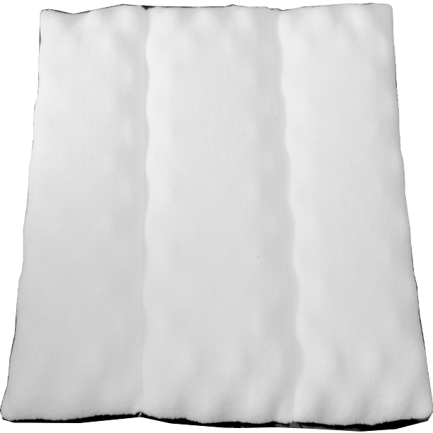 Carrier Replacement Pads for Large SturdiBag -  - Sturdi Products - 1