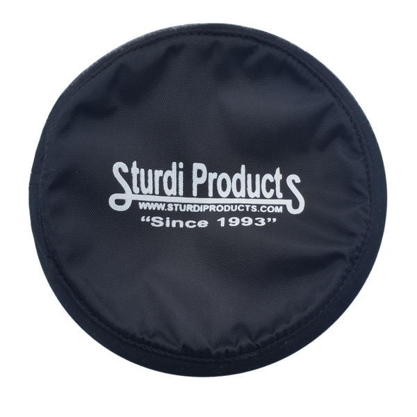 Sturdi Flyer Teething Disk -  - Sturdi Products - 1
