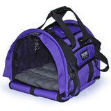 SturdiBag™ Pet Carrier Large Cube