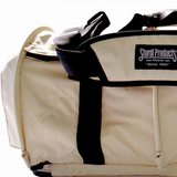 SturdiBag™ Pet Carrier Large