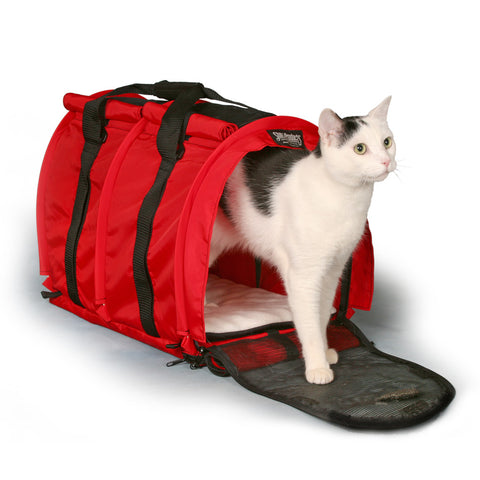 Extra Large SturdiBag™ Pet Carrier -  - Sturdi Products - 1