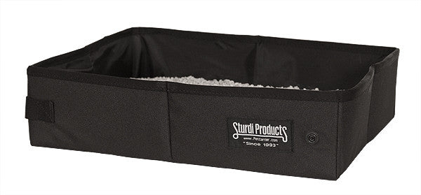Sturdi Box - 2 Gallon -  - Sturdi Products - 23