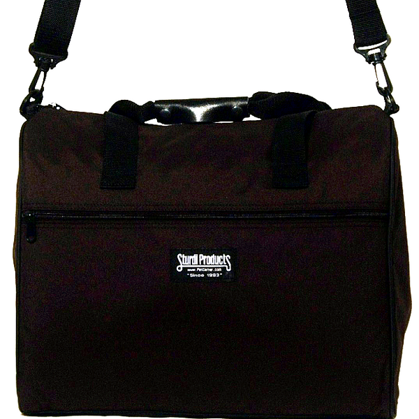Sturdi-Me Bag -  - Sturdi Products