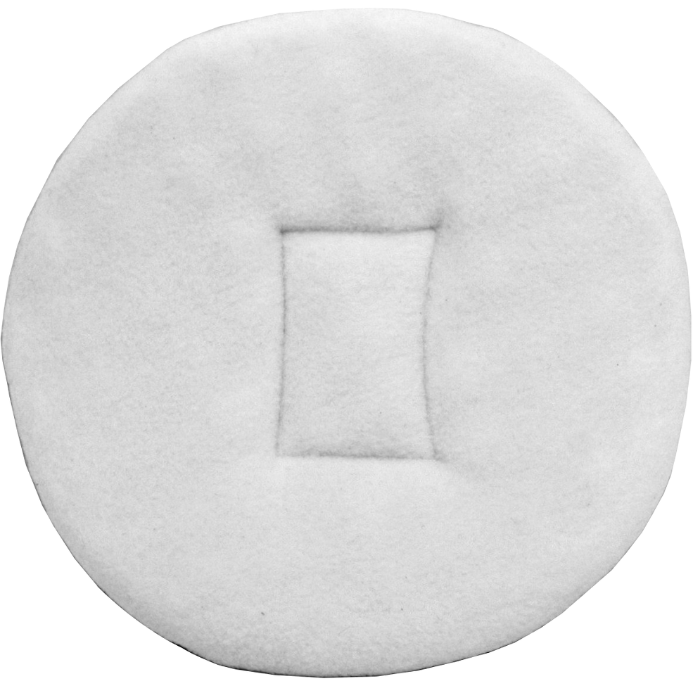 Carrier Replacement Pads for SturdiTote -  - Sturdi Products - 1