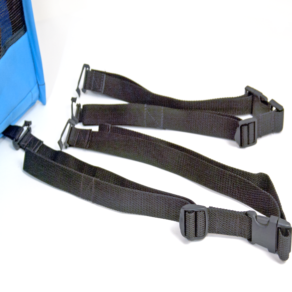 Anchor Straps -  - Sturdi Products - 1