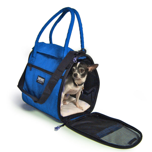 Incognito Pet Carrier