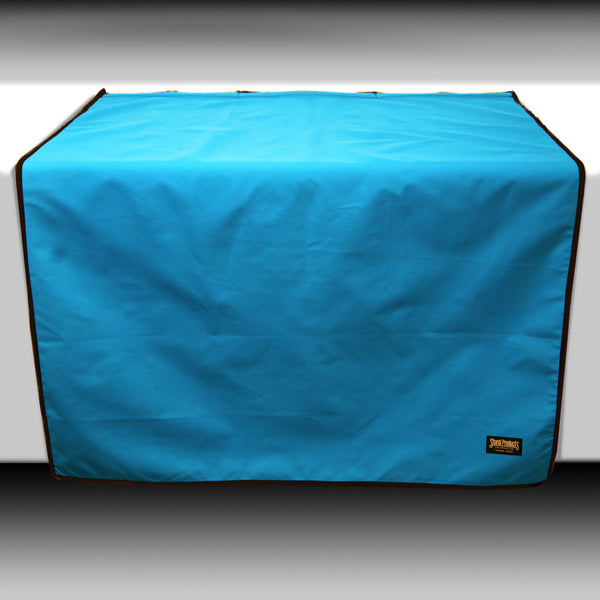Sturdi Table Skirt without Pockets - Blue Jay - Sturdi Products - 5